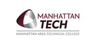 Manhattan Tech