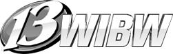 wibw_logofw_